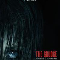 Grudge