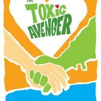 The Toxic Avenger : Musical