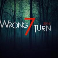 Wrong Turn 7