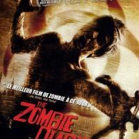 The Zombie Diaries : Journal d'un Zombie