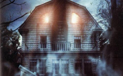Amityville 3D : Le démon