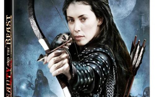 Beauty And The Beast - Le Sang des Vikings