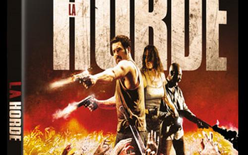 Blu-Ray français