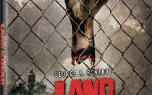 DVD américain