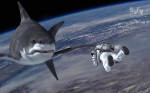 Sharknado3P3