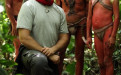 The Green Inferno - Eli Roth et des amis
