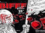 BIFFF 2017 : l'affiche