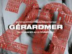 Gerardmer 2013 : 1er jour