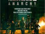 American Nightmare 2 : Anarchy demain au cinéma