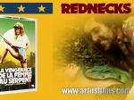 Artus films inaugure sa nouvelle collection Rednecks