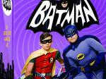 Batman : La série TV enfin en DVD & Blu-Ray