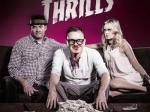 Cheap Thrills en DVD