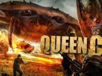 Queen Crab