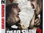 Dead Snow 2 : aujourd'hui en DVD et Blu-ray
