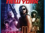 New York 1997 et Hurlements 2 en Blu-ray