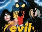 Nouvelle fournée de DVD chez Crocofilms