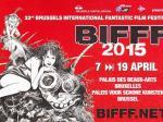 BIFFF 2015 - Partie 1
