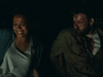 it comes at night: première bande-annonce