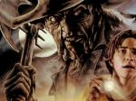 Jeepers Creepers 3 : le tournage est terminé !