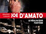 Joe d'Amato à l'honneur !