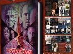 Leviathan : un livre sur Hellraiser