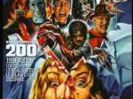 Mad Movies numéro spécial 200
