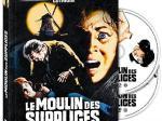 Le Moulin des Supplices en Blu-Ray chez Artus Films