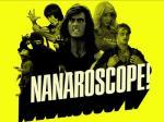 Nanaroscope