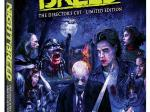 Nightbreed : enfin le director's cut