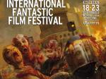 PIFFF 2014 : l'affiche et la sélection