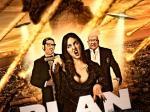 Plan 9 : le remake !