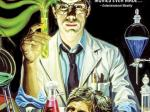 Re-Animator bientôt en HD
