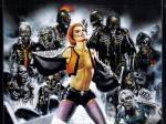 Le retour des morts-vivants en Blu-Ray !
