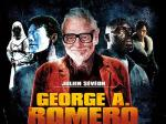 George Romero, révolutions, zombies et chevalerie