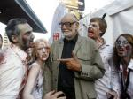 Road of the dead : le prochain Romero