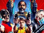 The Suicide Squad : première bande-annonce