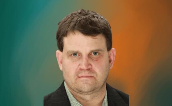 Christopher Duntsch