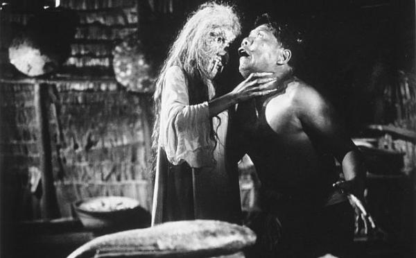Pontianak (1957)