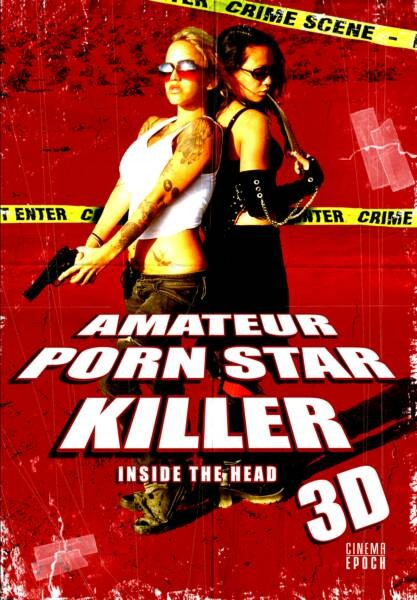 regarder amateur Porn Star Killer échangistes porno film