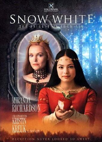 Blanche neige tous les films sur for Blanche neige miroir miroir streaming