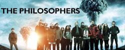 Philosophers, The