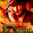 A Nightmare on Elm Street: Real Nightmares