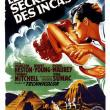 Le Secret des Incas