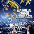 Bataille dans l'Espace