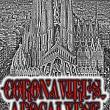 Coronavirus. Apocalypse