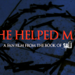 He Helped Me: A Fan Film from the Book of Saw