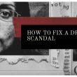 Une Dose de Scandale