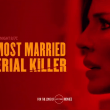 I Almost Married a Serial Killer