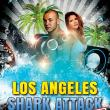 Jaws of Los Angeles