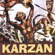 Karzan: Maître de la Jungle